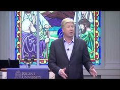 Week of Prayer - Wednesday April 27, 2016 - Robert Morris - YouTube Proverbs 30, Psalm 119, Psalms, April 27, Praise The Lords, Prayer Request, Bestselling Author, Good Books, Books To Read