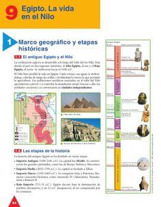 Rift Valley, Spanish Language Learning, Sistema Solar, Home Schooling, Social Studies, History, Minions, David, Maps