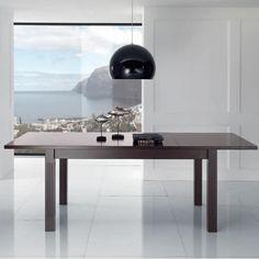 Surprise tavolo/console allungabile -Consolle/Tavolo rettangolare ...