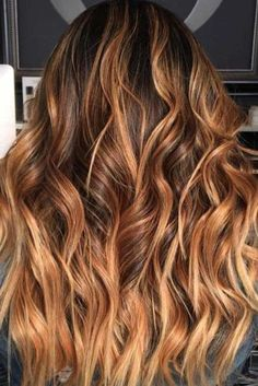 57 Ideas for Blonde Ombre Hair