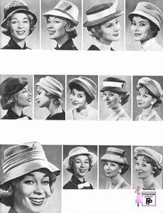 1950s womens hats 1960-1-BM-0019.jpg