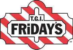 TGI Fridays - located in Sevierville, Pigeon Forge and Gatlinburg - Offering great food, drinks and a fun atmosphere, there's never a dull moment!