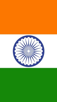 India Flag for Mobile Phone Wallpaper 1 of 17 5 Inch Android Wallpapers Android, Full Hd Wallpaper Android, Handy Wallpaper, Phone Wallpaper For Men, Hd Wallpapers For Mobile, Wallpaper Backgrounds, Wallpaper Space, Phone Backgrounds, Iphone Wallpaper
