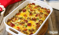http://theslowroasteditalian-printablerecipe.blogspot.com/2017/05/fully-loaded-cheesy-breakfast-casserole.html