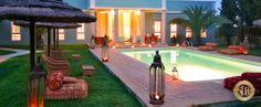 ALGARVE - Vila Monte **** en vente privée chez VeryChic - Ventes privées de voyages et d'hôtels extraordinaires