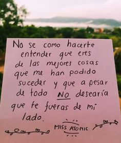 Dont Love Me, Sad Love, Cute Love, Cute Couple Quotes, Cute Quotes, Ex Amor, Tumblr Love, World Quotes, Frases Tumblr