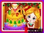 Slot Online, Princess Peach, Fictional Characters
