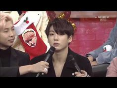 [ENG SUB] BTS now in Thailand (Part 1) - YouTube