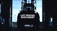 Visit our production facilities and you'll find a close-knit community of Konecranes people with a common passion: making the hardest-working, longest-lived . Lifted Trucks, Heart, Truck Lift Kits, Hearts