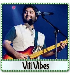 High quality karaoke track Tum Hi Ho Reggae Mix from Movie/Album Viti Vibes and is sung by Viti Vibes and composed by My Love Song, Love Songs, Reggae Mix, Best Music Artists, Karaoke Tracks, Dont Touch My Phone Wallpapers, Beautiful Voice, Best Songs, Hd Photos