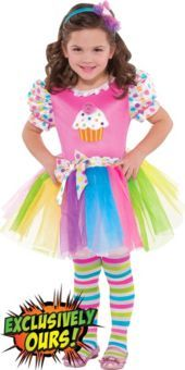 adult sexy jester costume party city halloween pinterest jester costume costumes and discount party supplies