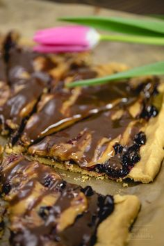 Polish Recipes, Polish Food, Dessert Recipes, Desserts, Easter, Ikebana, Cooking, Cakes, Kitchen