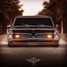 Old cars muscle hot rods pontiac gto 64 Ideas Pontiac Cars, Toyota Prius, Sweet Cars, Car Wheels, American Muscle Cars, Collector Cars, Amazing Cars, Awesome, Car Car