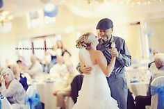 An residential golf community in the heart of the Comox Valley in Courtenay, Vancouver Island BC, Crown Isle Resort & Golf Community. Victoria Wedding, Island Weddings, Vancouver Island, The Crown, Resorts, Wedding Venues, Flower Girl Dresses, Wedding Dresses, Brides