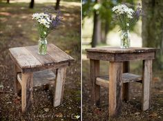 All Barnwood Tables. Enter Coupon Code Apriltablesale10off At Checkout. Barnwood…