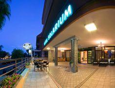 Hotel Solarium http://www.marchetourismnetwork.it/?place=hotel-solarium