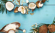 5 Gründe, warum du nicht mehr ohne Kokosnussöl leben solltest