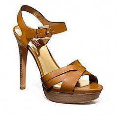 c3500ed2ba01 755 best ♡ Shoes images on Pinterest