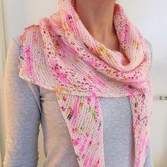 scarves |  wool sock factory