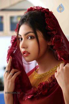 Komal Jha Latest Stills