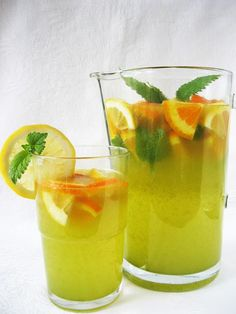 Sütőtök sütése - Kifőztük, online gasztromagazin Cocktail Drinks, Cocktails, Love Natural, Limoncello, Drinking Tea, Natural Health, Smoothies, Food And Drink, Cooking Recipes