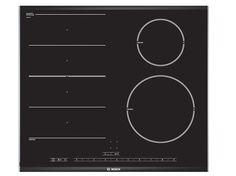 Bếp từ Bosch PIN675N17E