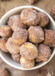 cinnamon-sugar-pretzel-bites-2.jpg (650×894)