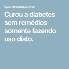 diabetes amanhecendo