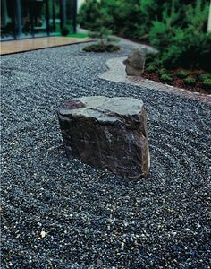 PeterPaul Tschaikner www.retreat-design.com Japanese Gardens, Stepping Stones, Zen, Outdoor Decor, Design, Home Decor, Homemade Home Decor, Design Comics, Decoration Home