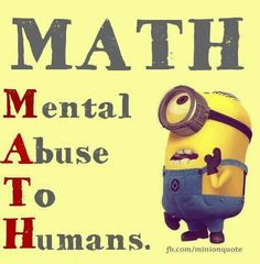 For the love of minions, here are some coolest and humorous minions quotes and memes, love them share them ALSO READ: Top 30 Funny Birthday Quotes ALSO READ: Must Read 23 Minions Humor Quotes Funny Minion Pictures, Funny Minion Memes, Funny Disney Memes, Funny School Memes, Crazy Funny Memes, Really Funny Memes, Funny Facts, Haha Funny, Lol
