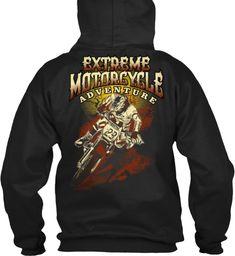 Extreme Motorcycle Adventurehttps://teespring.com/extreme-motorcycle-adventure?v=pin