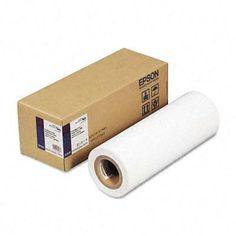 Epson America - Premium Luster Paper (roll
