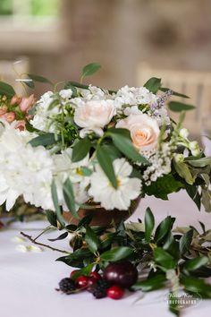 Intimate-Borris-House-Wedding-Photography-1 True Love Stories, Love Story, Ireland Destinations, Elope Wedding, Destination Wedding Photographer, Floral Wreath, Wedding Photography, Romantic, Table Decorations