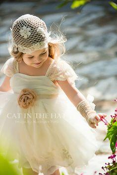 weddings, event planning, custom event design, decorations and Pin Logo, French Vanilla, Color Themes, Event Design, Diy Fashion, Event Planning, Little Girls, Flower Girl Dresses, Wedding Dresses