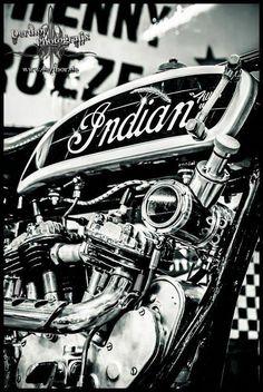 Old school vintage styled biker tattoos Motorcycle Companies, Motorcycle Posters, Motorcycle Bike, Motorcycle Outfit, Vintage Indian Motorcycles, Vintage Bikes, Custom Bikes, Custom Motorcycles, American Motorcycles