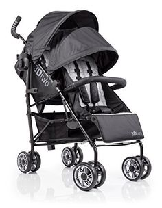 Summer Infant 3D Two Double Convenience Stroller, Gray Squared, http://www.amazon.com/dp/B01AZC37EI/ref=cm_sw_r_pi_awdm_x_zWMOxbXCAJPXA