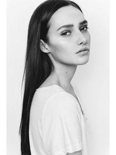 ++ Kenley Patola by Alex Evans