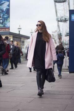 To my one and only Blogger Lifestyle, Makeup Hairstyle, My One And Only, London Fashion, My Outfit, Big Ben, Street Wear, Normcore, Vogue