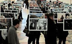 La fotografia e un po' di voi | Francesco Magnani Photography