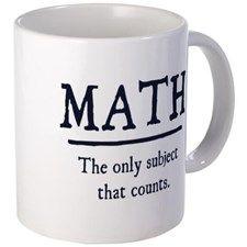 Math Teacher, Teacher Gifts, Teaching Math, Maths, Math Humor, Math Memes, Coffee Mug Quotes, Slogan Tshirt, Tee Shirts