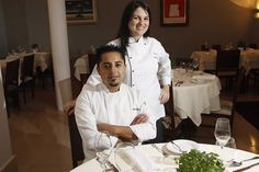 Restaurante Soeta vai passar temporada em SP - http://chefsdecozinha.com.br/super/noticias-de-gastronomia/restaurante-soeta-vai-passar-temporada-em-sp/ - #BárbaraVerzola, #PabloPavón, #Soeta, #Superchefs