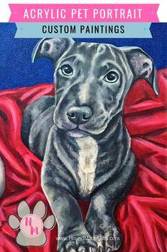 gift for dog owner dog gift gift for dog lover dog fine art giclee print dog wall art gift for dog mum dog themed gift dog room decor