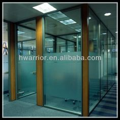 Astonishing Office Partition Panel In Gray Portable Room Divider ...