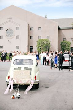wedding transportation ideas advice a guide to all the transportation youll need