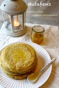 Blog de cuisine joyeuse, végétarienne ou végétalienne, sucrée ou salée, pâtisserie et autres, saine mais gourmande !