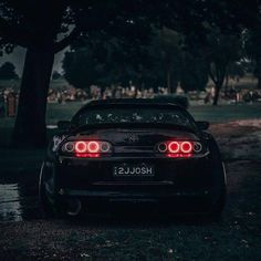 View photo uploaded by on Toyota Supra. Toyota Supra Mk4, Toyota Cars, Toyota Tacoma, Toyota Corolla, Best Jdm Cars, E36 Coupe, Classic Japanese Cars, Street Racing Cars, Auto Racing