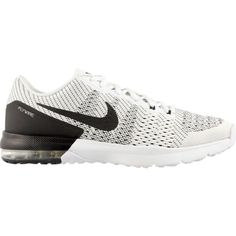 Nike Men's Air Max Typha Training Shoes, Size: 14.0, Black   Air max and  Products