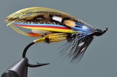 http://www.flyfishingconnection.com/patterns/fly_tying.php | Fly Tying Patterns