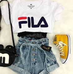 Source by kuchenkrumel tween outfits casual Cute Lazy Outfits, Teenage Girl Outfits, Cute Swag Outfits, Girls Fashion Clothes, Teen Fashion Outfits, Retro Outfits, Mode Outfits, Outfits For Teens, Stylish Outfits