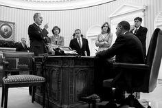 Accomplishments of President Obama